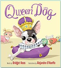 queendog5