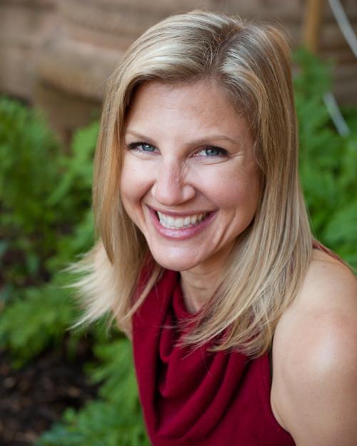 Agent Spotlight: Jennifer March Soloway