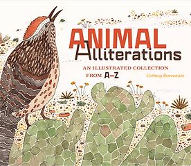 Animals_Cover.png