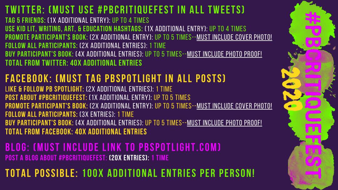 PBCritiqueFest2020 (6).png