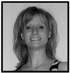 Agent Spotlight: Colleen Oefelein