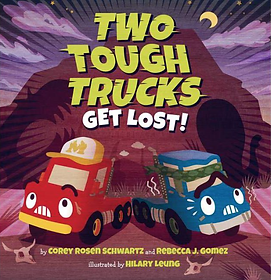 Trucks2cover.png