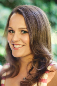 Agent Spotlight: Clelia Gore