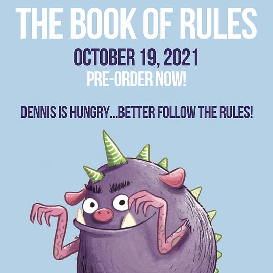 October 19, 2021 (9).png