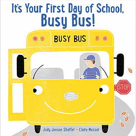 Busy-Bus-revised-cover.png