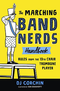 band nerds.jpg