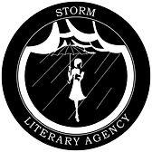 storm+logo2+simplified+a-2.jpeg