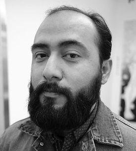Headshot 2019 - Rodolfo Montalvo.JPG