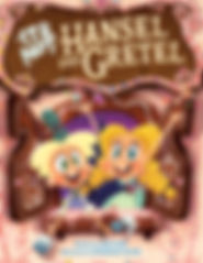 _It's Not Hansel and Gretel.jpg