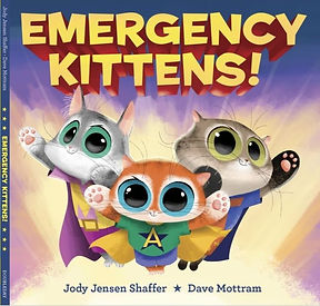 EMERGENCY-KITTENS-color-cover.jpg