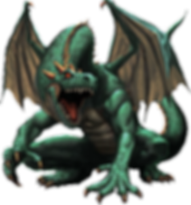 dragon_png_transparent_416584.png