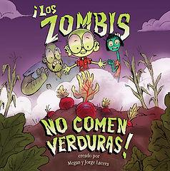 zombies-spanish-cvr-des1-orig_orig.jpg