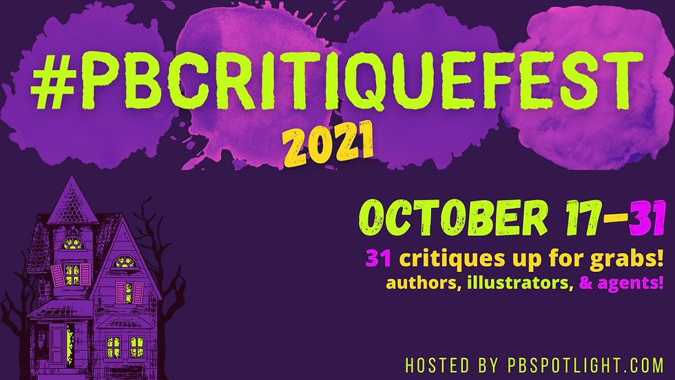 PBCritiqueFest2020 (10).png