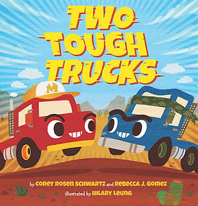 TWO TOUGH TRUCKS small.jpg