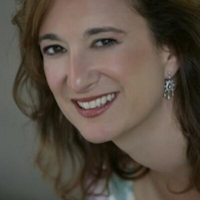 Agent Spotlight: Shari Maurer