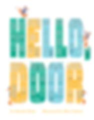 Hello Door Cover.jpg