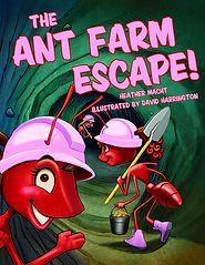 Ant Cover High Res.jpg