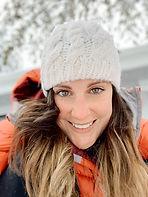 Paige Terlip_Headshot.jpeg