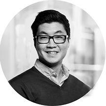 Dr-leo-Kim--small.jpg