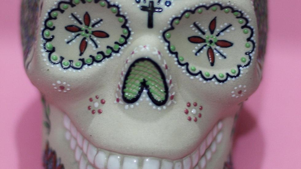 Calaverita mexicana grande
