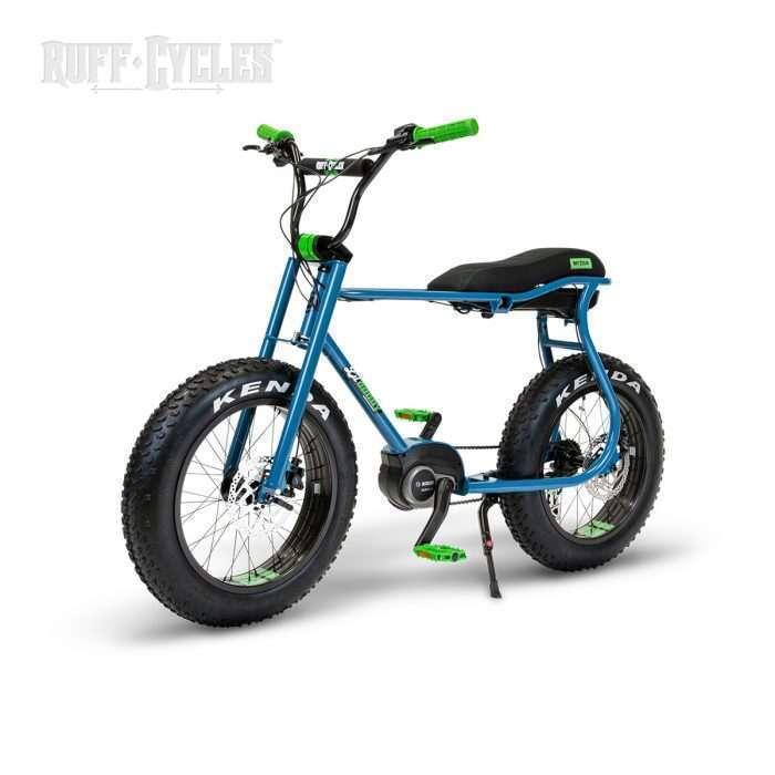 Ruff-Cycles-Lil-Buddy-Blue