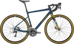 Bergamont grandurance 4 2021