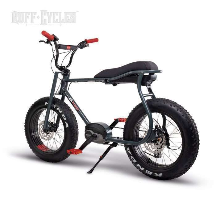 Ruff-Cycles-Lil-Buddy-Anthracite