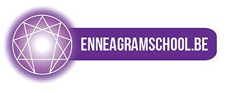 Logo ES.jpg