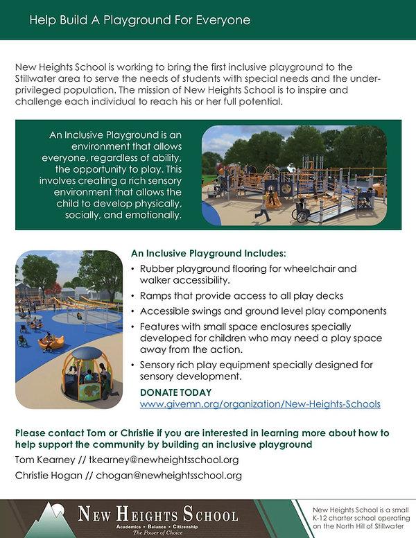 playground flyer.jpg