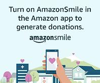 Amazon Smile Photo.png