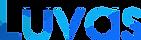 株式会社Luvas