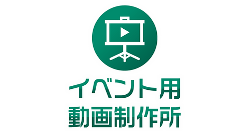 Luvas_サービス_イベント用_ロゴ@.png