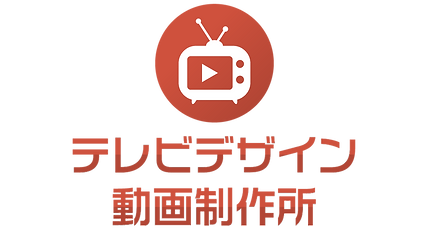 Luvas_サービス_TV_ロゴ.png