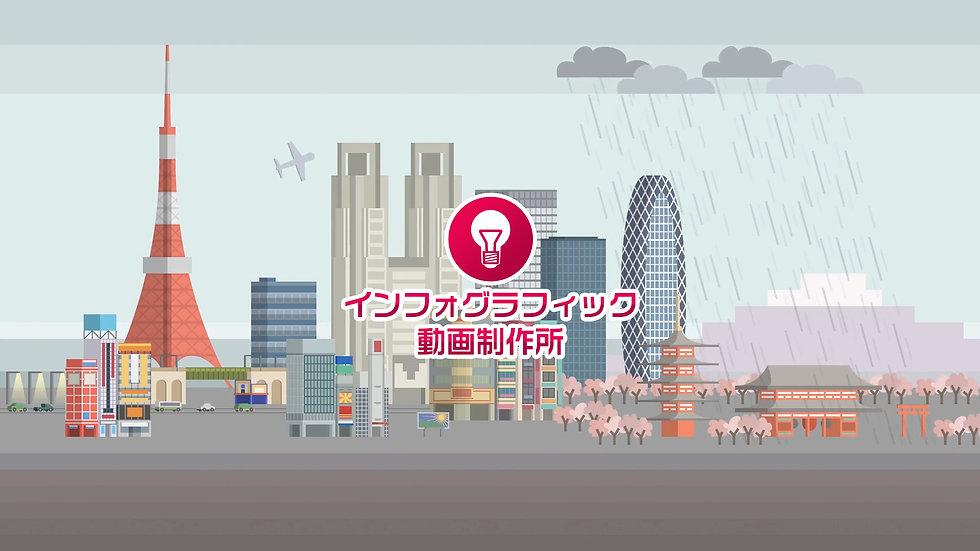 Luvas_サービス_インフォグラフィック.jpg