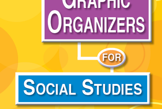 Graphic Organizers for Social Studies