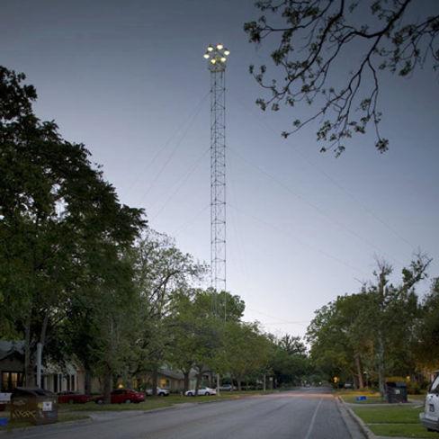 Austin_Moonlight_Tower_Photo1.jpg