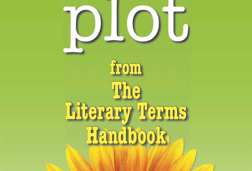Literary Terms: PLOT