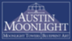 Moonlight_Towers_LOGO_WEBSITE.jpg