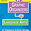 Thumbnail: Graphic Organizers for Language Arts