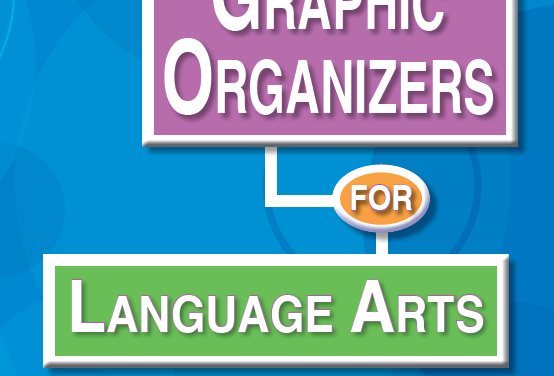 Graphic Organizers for Language Arts