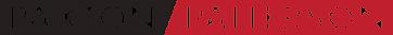 PP Flat Logo 50% op.png