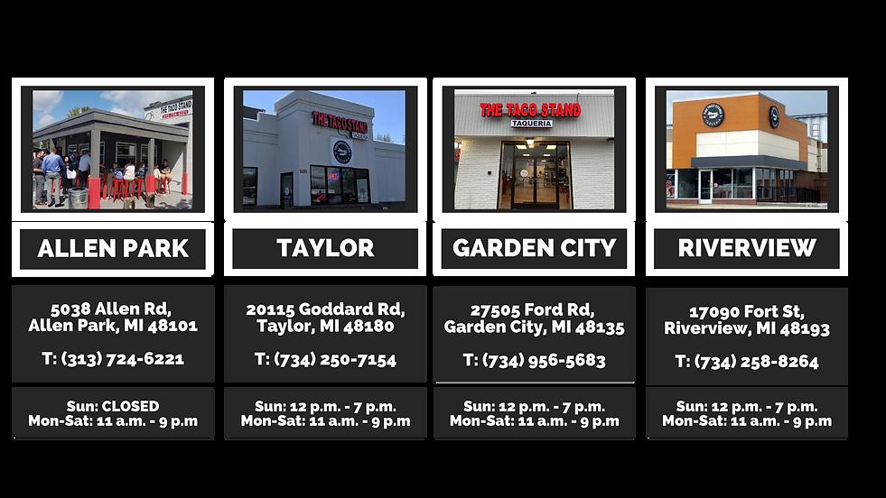TTS Locations.png