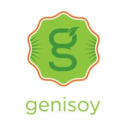 20398-Websitelogos-Genisoy