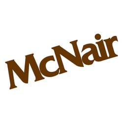 20398-Websitelogos--McNair