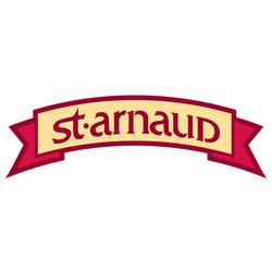 20398-Websitelogos-Starnaud