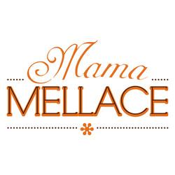 20398-Websitelogos-MamaMellace