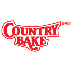 20398-Websitelogos-CountyBake