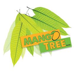 Mango Tree copy