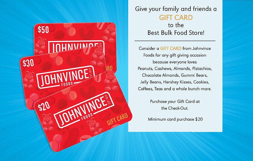 JVF Gift Card Signage_Apr25-1 (1).jpg