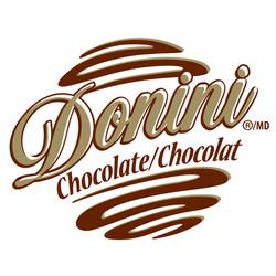 Donini Chocolate